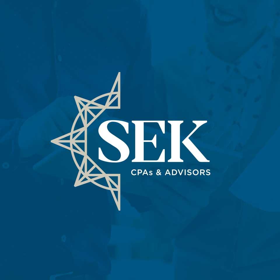 SEK Final Logo