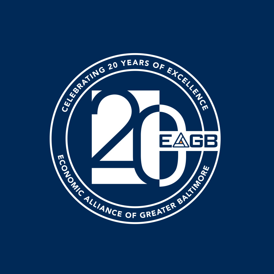 EAGB logo