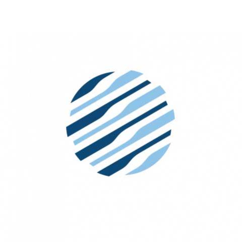 SEK Alt Logo - Version 2