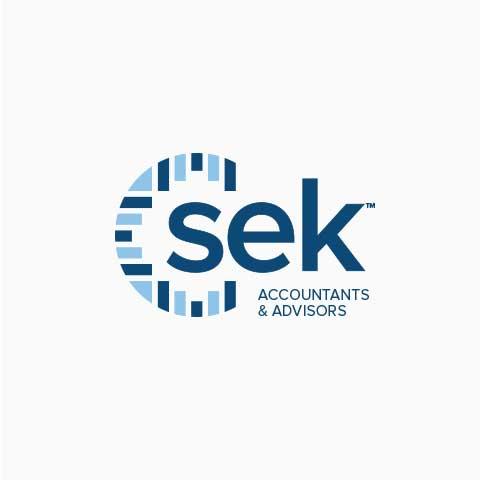 SEK Alt Logo - Version 3
