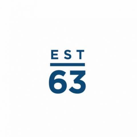 SEK Alt Logo - Version 6