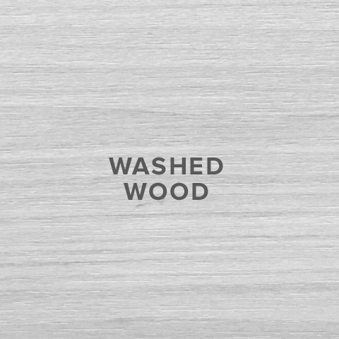 washed wood texture