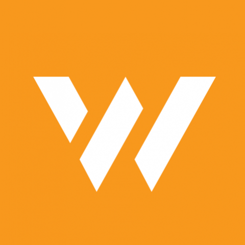 Warehouse Cinemas Logo