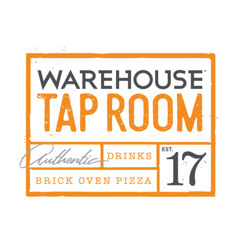 Warehouse Tap Room