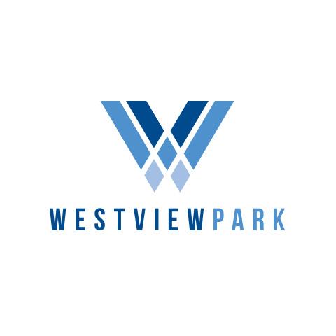 Westview Park logo